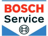 СТО «Bosch» (Бош)