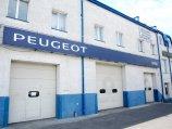 Peugeot ����� ���������