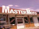 Master Moto