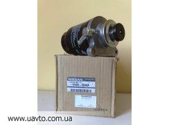 16400EB30A NISSAN корпус топливного фильра с насосом diezel