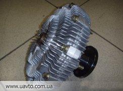 Муфта вентилятора Германия A 617 200 0422