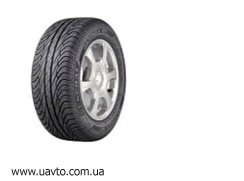 Шины  General Tire R14  175/70 84T ALTIMAX RT