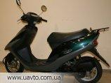 Мотоцикл Honda TACT AF-30
