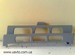 решетка MD55-000C-A0 Заглушка буксирн крюка Mercedes 124