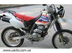 �������� Honda Baga