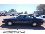 Oldsmobile Oldsmobile 88
