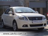 Great Wall Voleex C30 Luxury