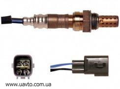 кислородный датчик Тойота 89465-60150