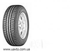 Шины  Continental  R15  185/65 88T ML CONTIECOCONT3 MO