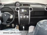 Great Wall Haval M2 Luxury