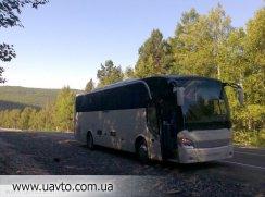 Bova LCK 6126 H