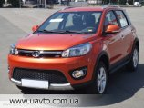 Great Wall Haval M4 Luxury