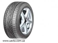 Шины  Gislaved R15  205/65  94V  SPEED 606