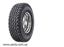 Шины  General Tire R15  205/75 97T GRABBER AT 2