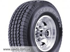 Шины  General Tire R16  205/80 104T  XL GRABBER TR