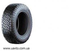 Шины  General Tire R16  215/70 100T FR GRABBER AT