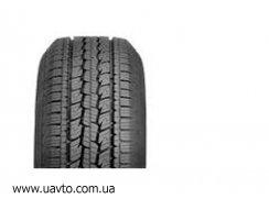 Шины  General Tire R16  225/75  104S GRABBER HTS