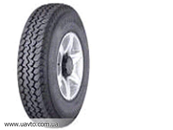 Шины  General Tire R16C 195/75 107/105R EURO VAN