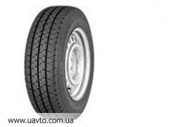 Шины  Barum R16C 205/75 110/108R VANIS