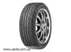 Шины  General Tire R17   205/45ZR 88W ALTIMAX UHP