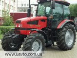 Трактор Беларус 2022.3