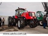 Трактор Беларус 3022 ДЦ.1
