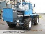 Трактор ХТЗ 150К-09