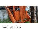 Зерноочиститель Очиститель вороха семян ОВС-25