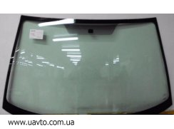 Стекло лобовое Япония 7311-SEA-G11