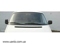 Дачтик спидометра VW