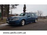 Saab 9--5