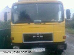 MAN 14272