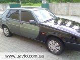 Alfa Romeo Alfa75