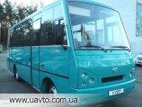 ЗАЗ А07А12 Приміський авто
