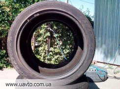 Шины 245/45R20 Goodyear Eagle F1 Supercar 99Y