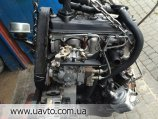 Трос подсоса VW T4