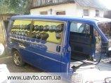 Шкив распредвала VW T4