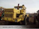 Трактор К 701 К 701