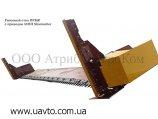 Жатка Рапсовый стол на С600,С750,V660,C660