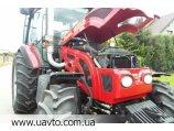 Трактор MTЗ Pronar  1523А