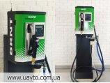 Міні АЗС Міні АЗС з контролем видачі і обліку палива,чіпи,ліміти,доступи,залишки