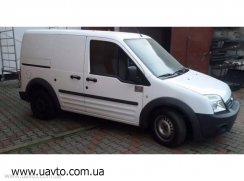 Ford Transit Connect ����.