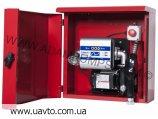 Топливо раздаточные  Топливо раздаточные колонки для дизеля,бензина,масла,adblue