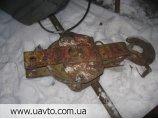 Автокран кс-2561 зил-130