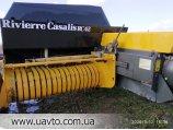 Rivierre Casalis  RC 42
