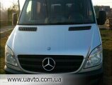 Mercedes-Benz Sprinter 315 �������