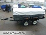 Лев-300