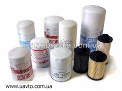 Фильтры тонкой очистки Для перекачки дизеля