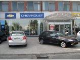 УкрАвто Chevrolet