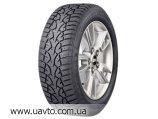 Шины 215/55R17 General Tire